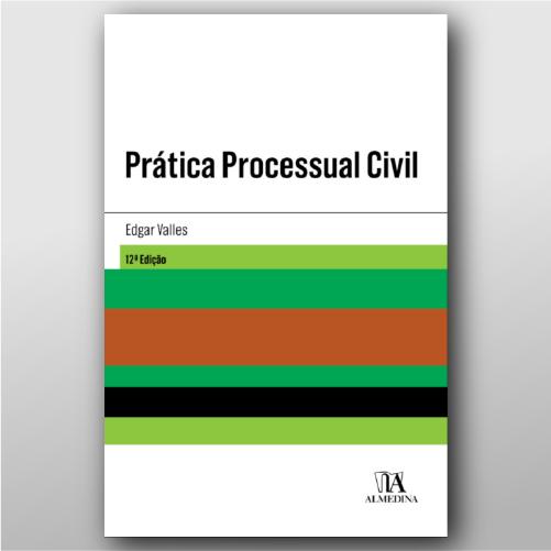 Prática Processual Civil