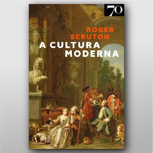 A Cultura Moderna