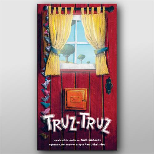 Truz-Truz, Quem É