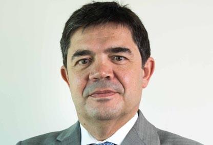 Alexandre Sousa Pinheiro