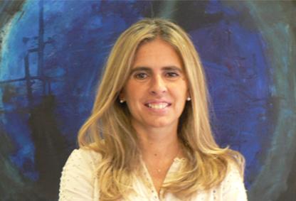 Ana Fazendeiro