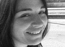Daniela Mirante