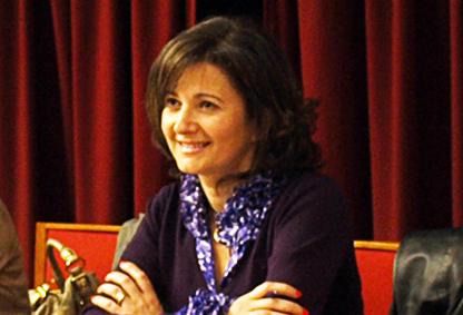 Fernanda Paula de Oliveira