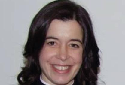 Joana Nunes Vicente