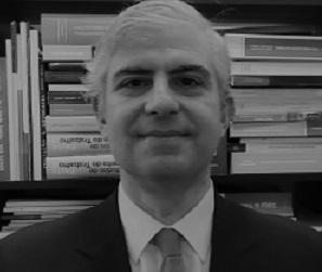 José Gonçalves Ferreira
