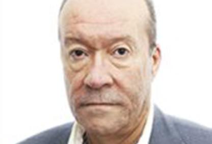 José M. Oliveira Antunes