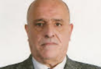 José António Carreira