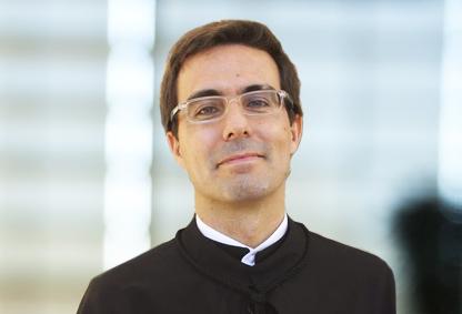 Miguel Lucas Pires