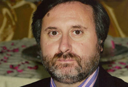 Nuno Victorino