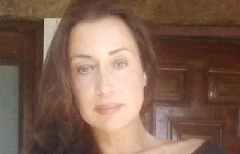 Paula do Couto Quintas