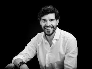 Francisco Mendes