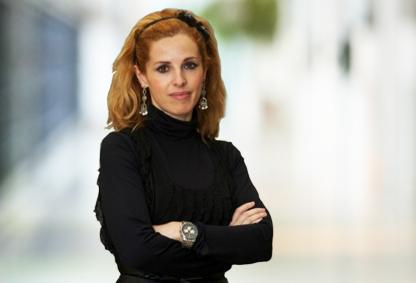Vera Lúcia Raposo