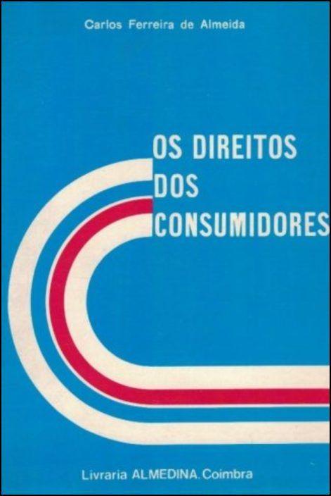 Os Direitos dos Consumidores