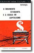 O Movimento Estudantil e a Escola do Capitalismo