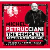 The Complete Dreyfus Jazz Recordings