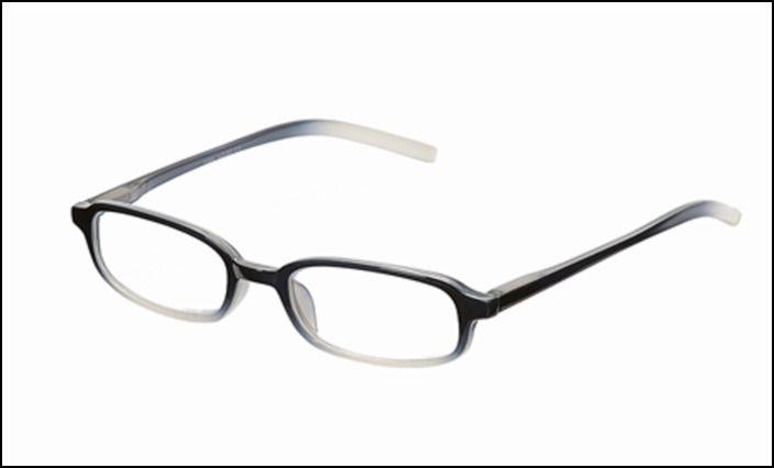 Oculos Blue College 4,00