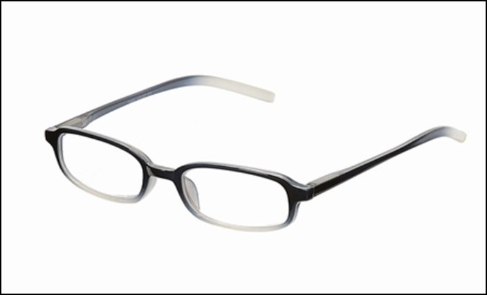 Oculos Blue College 2,50