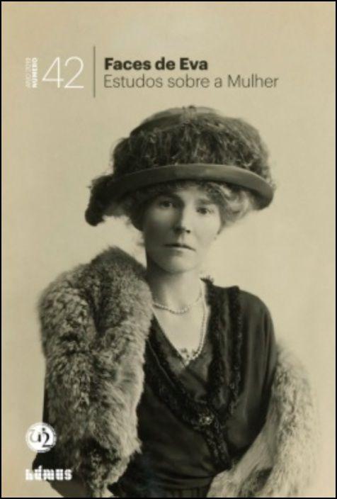 Faces de Eva 42 - Estudos sobre a Mulher