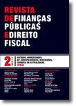 Revista de Finanças Públicas e Direito Fiscal - Ano VI - Número 2 - Verão