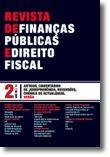 Revista de Finanças Públicas e Direito Fiscal - Ano VII - Número 2 - Verão