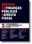 Revista de Finanças Públicas e Direito Fiscal - Ano VII - Número 3 - Outono