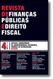 Revista de Finanças Públicas e Direito Fiscal - Ano VII - Número 4 - Inverno