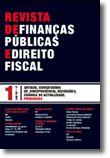 Revista de Finanças Públicas e Direito Fiscal - Ano VIII - Número 1 - Primavera