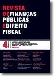 Revista de Finanças Públicas e Direito Fiscal - Ano VIII - Número 4 - Inverno
