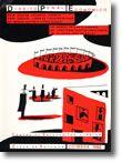 Direito Penal Económico - Ciclo de Estudos
