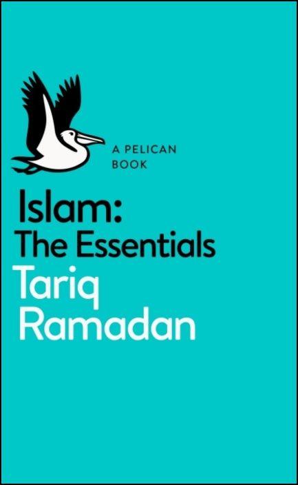 Islam: The Essentials