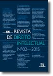 Revista de Direito Intelectual n.º 2 - 2015