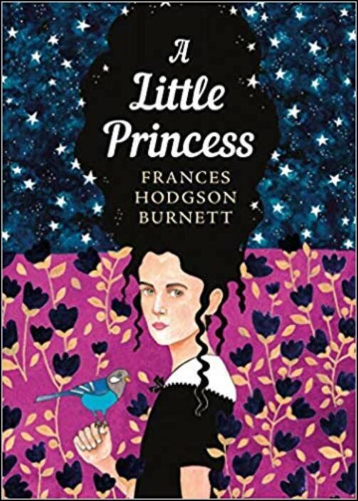 A Little Princess: International Women's Day Classics