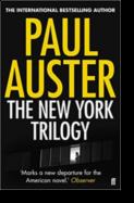 Paul Auster - New York Trilogy