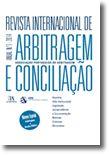 Revista Internacional de Arbitragem e Conciliação - Ano VII - 2014