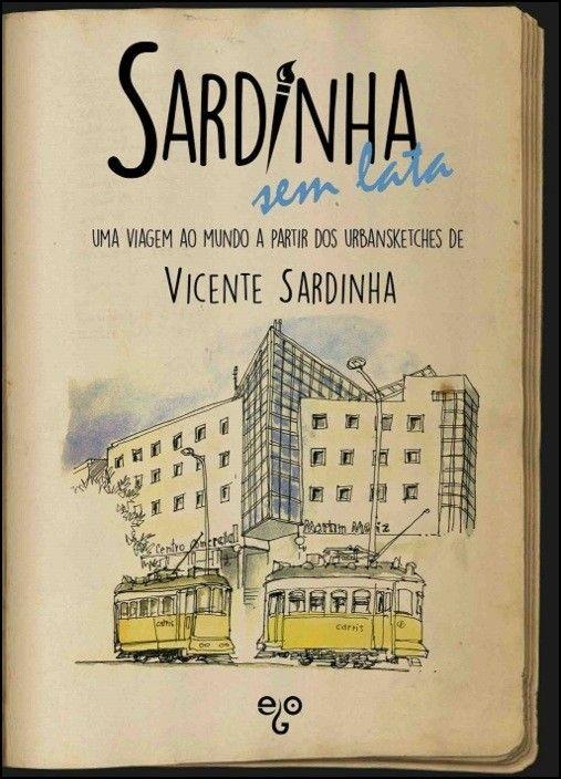 Sardinha Sem Lata