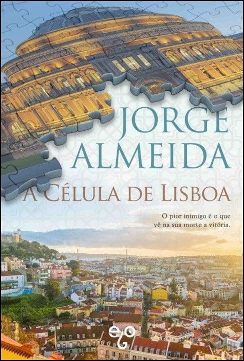 A Célula de Lisboa