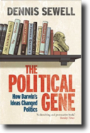 The Political Gene