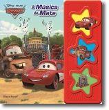 Carros - A Música de Mate