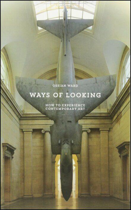 Ways of Looking