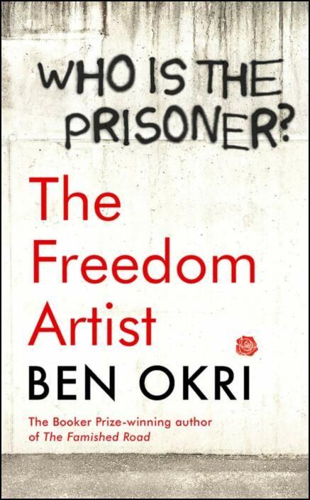 Freedom Artist