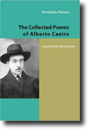 Collected Poems Alberto Caeiro