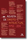 Revista de Direito Intelectual n.º 2 - 2014