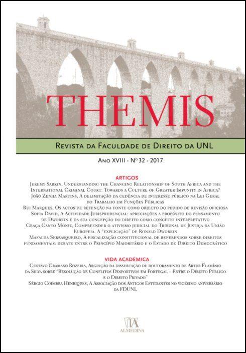Themis 32