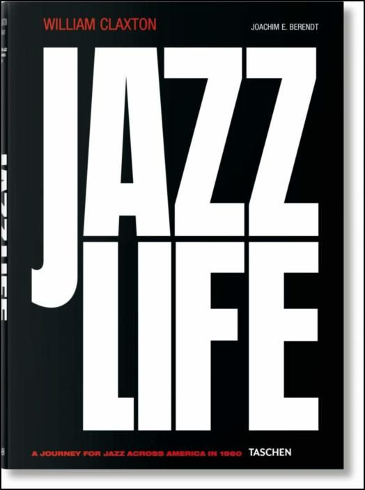 Jazzlife