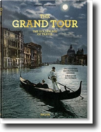 The Grand Tour: The Golden Age of Travel XXL