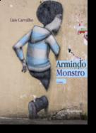 Armindo Monstro