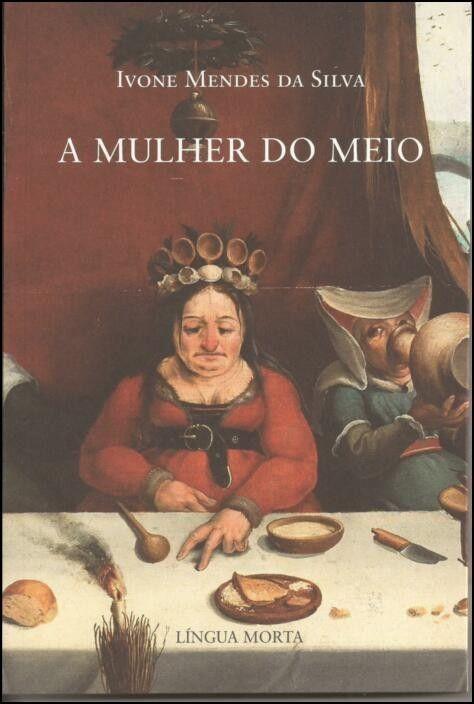 A Mulher do Meio