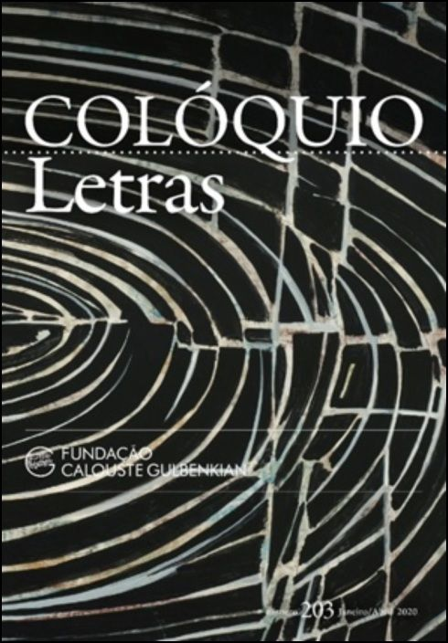 Colóquio de Letras 203