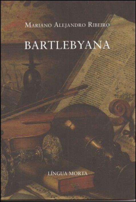 Bartlebyana