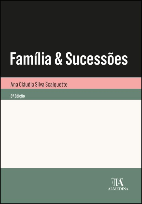 Famílias & Sucessões